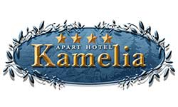 hotel-kamelia-pamporov-color