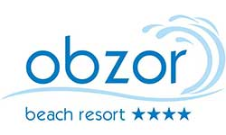 obzor-beach-resort-color