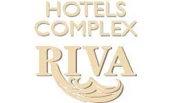 riva-hotel-sunny-beach-color