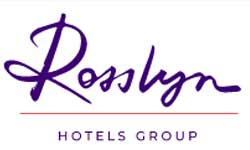 rosslyn-hotels-color
